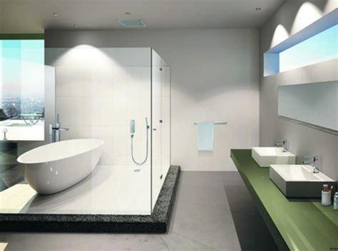 dans baignoire la baignoire bains originaux et luxueux lm design