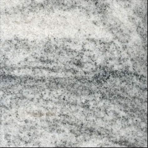 viscont white granite viskont white granite viscont white granite viscon white