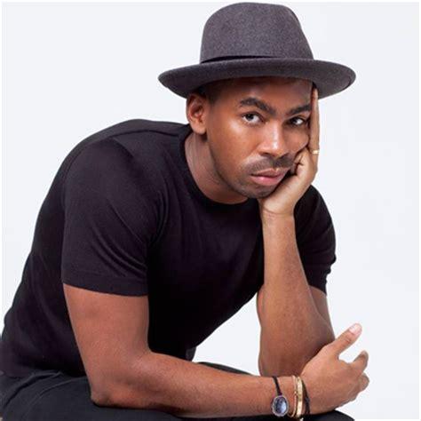famous black stylist male celebrity stylist www pixshark com images