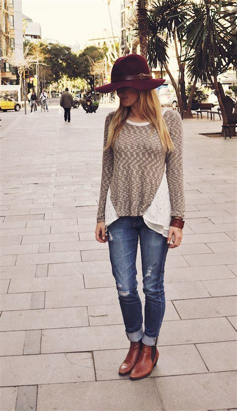 chic spanish casual clothes for women for life and style 145 best images about barcelona street style on pinterest