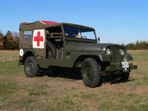 jeep m170 m170 jeep connecticut