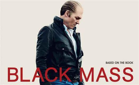 black mass black mass lensmen movie review