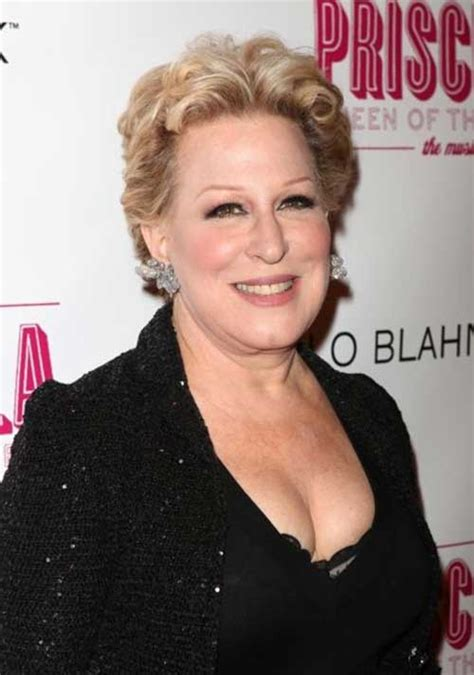bette midler hairstyles curly hairstyles for 50 hairstyles 2017