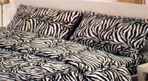 cuscino zebrato coppia federe cuscino cotone zebrato quadrifoglio 13 67
