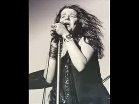 janis joplin move  lyrics youtube