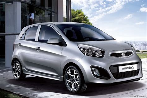 Price Kia Picanto Rent Kia Picanto In Paphos Rent Cyprus Car