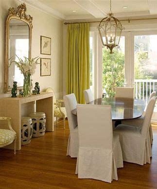 dining room valances 28 dining room valances guest 28 best folk victorian homes 1880 1910 images on