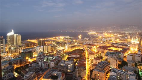 To In Beirut Hotel Beirut Luxury Downtown Beirut Hotel Four Seasons