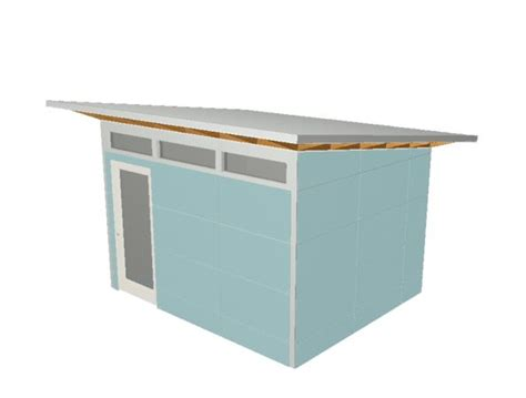 design your own shed home design build your own modern backyard shed or studio