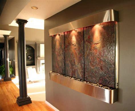 Ausgefallene Möbel by Wand Streichen Ideen