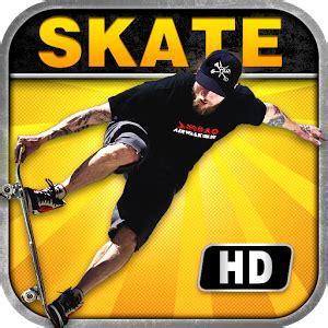mike v apk mike v skateboard v1 32 apk android world