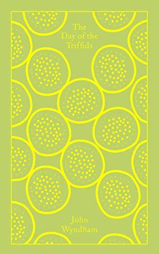 a confederacy of dunces 024128466x 17 best images about gorgeous classics on english penguin classics and oliver twist