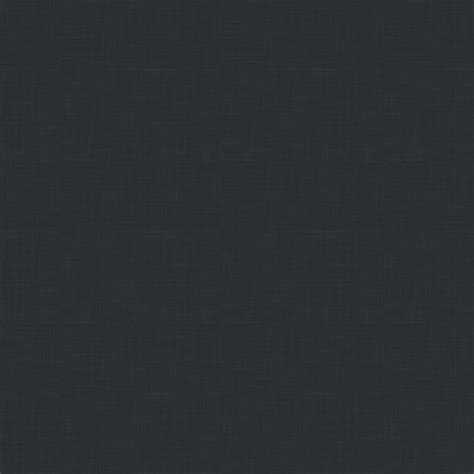 backgrounds dark sackcloth texture ipad iphone hd