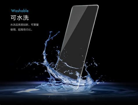 Premium Sapphire Tempered Glass Layar Chuwi Vi10 Pro Vi 10 Ultimate anti shatter x98 air iii tempered glass protector for