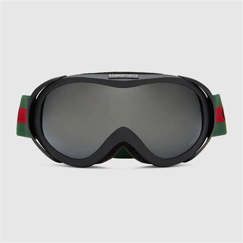 ski goggles mens ski goggles 2017