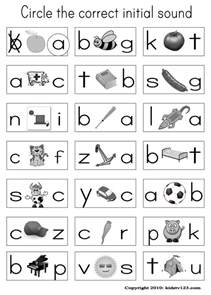 alphabet amp phonics worksheets jenny davidson weren t you
