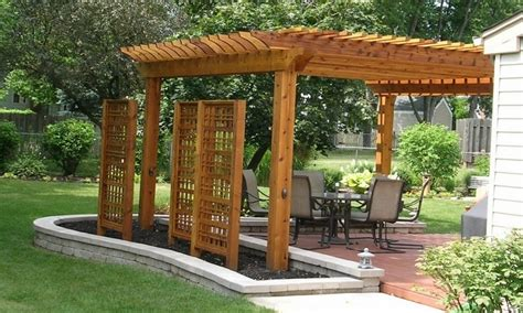 12 x 16 pergola plans home design ideas 12 x 16 pergola