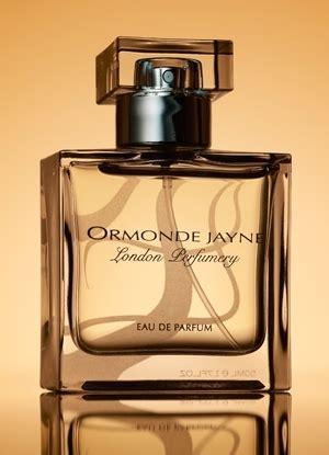 Parfum Avicenna Blossom ormonde jayne tiare edp perfume review eaumg