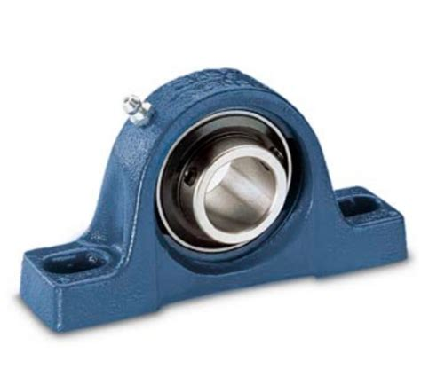Bearing Ucp 211 Ucp211 Pillow Block Bearing And Housing Dpg Bearings