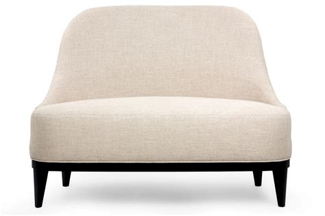 sofas at stanley stanley sofas armchairs the sofa chair company