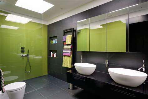 green bathroom designs ideas design trends