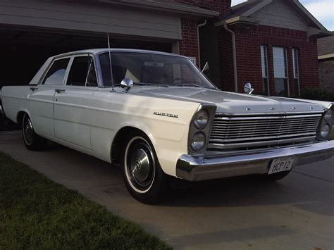 1965 ford galaxie ness11ness 1965 ford galaxie specs photos modification