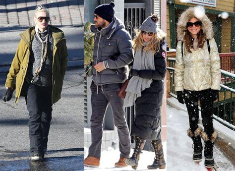 Best Quality Shoo Bmks Black Magic Kemiri Shoo Bpom sorel boots snowpocalypse in style