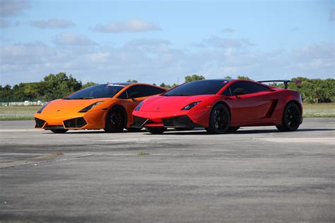 rally lamborghini toy rally 2014 pictures south florida dragtimes com drag