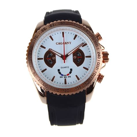 relojes hombre 2015 sports fashion watches