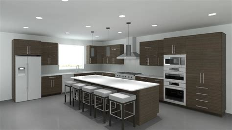 revit kitchen cabinets revit modern kitchen cabinets cabinets matttroy