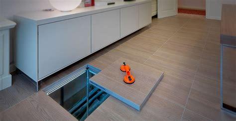 pavimento galleggiante per interni prezzi pavimento galleggiante per interni pavimento da interno