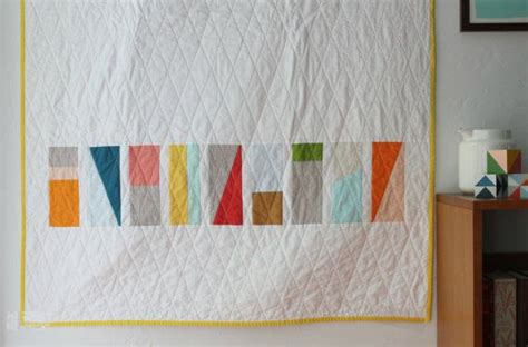 Modern Minimal Quilts by 17 Best Images About Quilts By Brigit Gail On