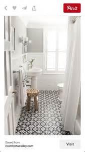 bathroom floor tile colors best 25 small grey bathrooms ideas on pinterest