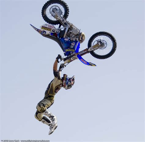 freestyle motocross bike r i p jeremy lusk fmx pinterest motocross dirt