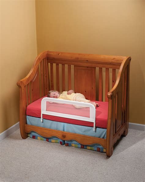 awesome toddler beds awesome and safe toddler bed with rails atzine com