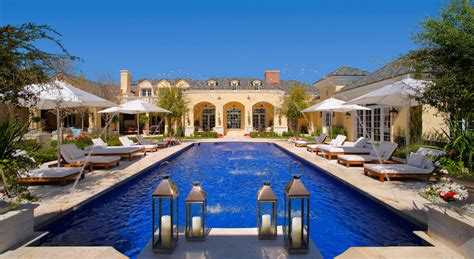 6 Bedroom Houses For Rent beautiful colonial mansion in paradise valley az homes