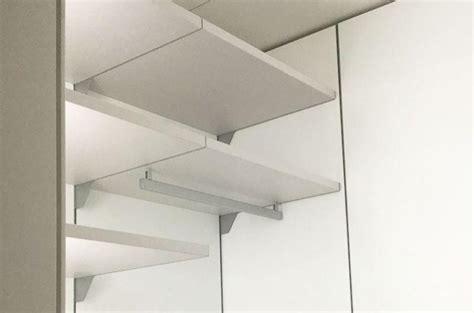 pannelli per cabina armadio prezzo cabina armadio angolare con pannelli