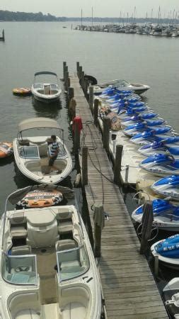 jet ski and boat rentals holland holland water sports jet ski and boat rentals mi omd 246 men