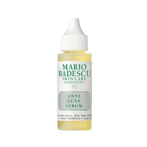 Dijamin Mario Badescu Acne Cleanser mario badescu anti acne serum http rustans