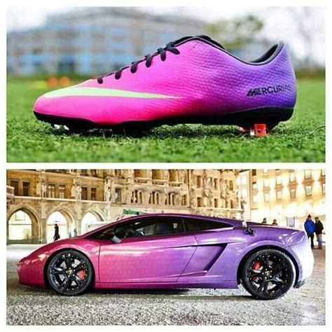 Cr7 Auto by Cr7 Car N Boot Halamadrid Cars And Boots