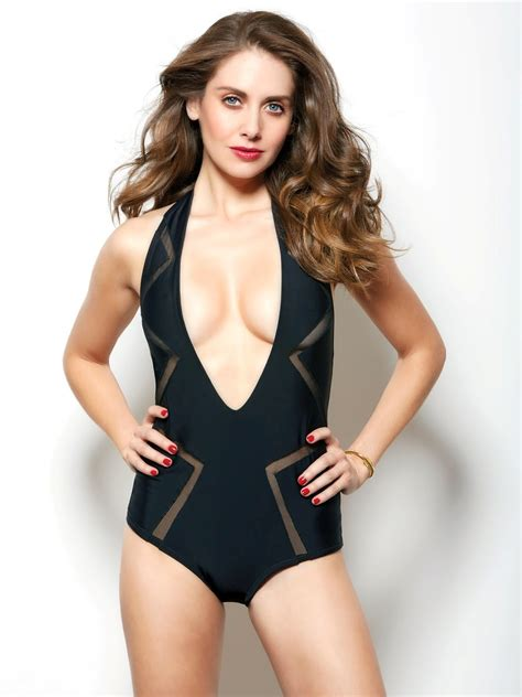 alison brie actress arts cross stitch actress alison brie gq mexico march