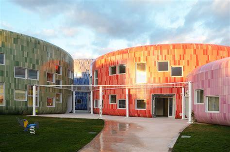 Kids Innovation Center In Valencia Kinderstruck Net