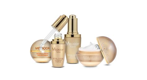Mrs Lift Mesologica By Royal Skin royal caviar series product categories medicox