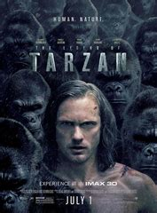 regarder jungle cruise streaming vf voir complet hd the legend of tarzan streaming vf filmsstreaming club
