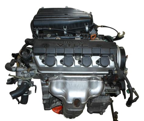 1996 honda civic engine for sale honda civic engines
