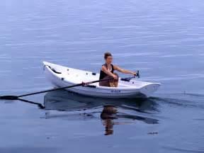 kayak boats history history of the whitehall rowboat part iii whitehall
