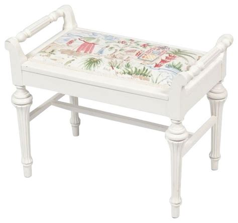 white bench seat white bedroom bench seat 28 images white leather