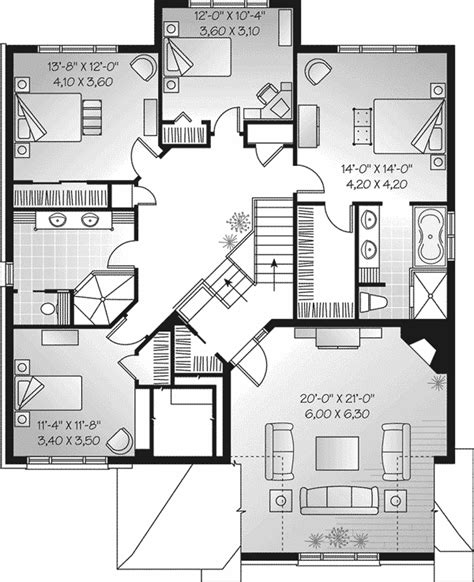 jim walter homes floor plans and prices motorcycle