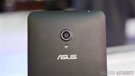 Asus Zenfone 7 asus zenfone 6 on preview and image gallery