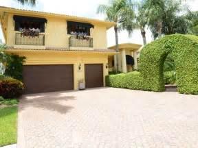 homes for lease boca grove plantation homes for rent boca raton florida